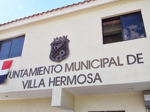Alcaldía Villa Hermosa en La Romana heredó deuda de 24 millones por  supuesta compra plantas